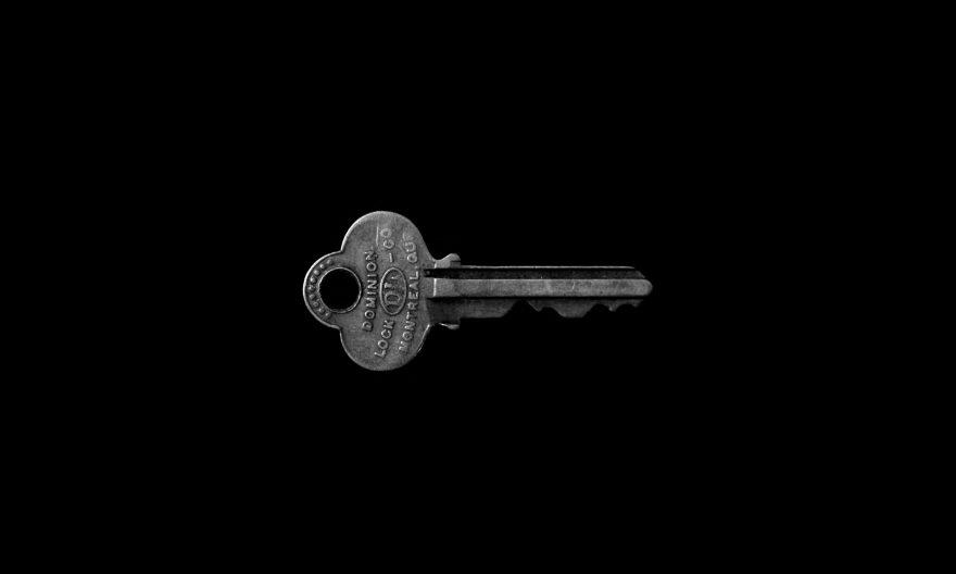 דמי מפתח